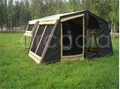 camping trailer tent 3