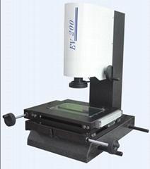 蘇州影像測量儀