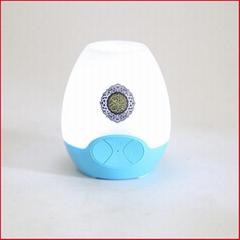 quran BT speaker創意中性古蘭經音響穆斯林藍牙音響古蘭經音箱