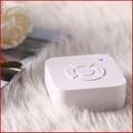 白噪音助眠仪老人助眠器婴儿睡眠安抚仪白噪音音乐助眠 2
