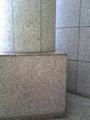 环氧树脂AB胶(专门代替传统干挂----施工简易/日本配方/环保安全 ) 5