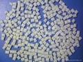 塑胶原料 5