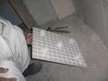環氧樹脂AB膠(代替干挂---輕鬆應對大型瓷磚及重型石材的粘貼施工) 2