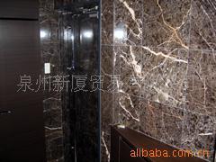 環氧樹脂AB膠(代替干挂---輕鬆應對大型瓷磚及重型石材的粘貼施工) 4