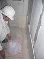 环氧树脂AB胶(专门代替传统干挂----施工简易/日本配方/环保安全 ) 2