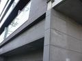 环氧树脂AB胶(专门代替传统干挂----施工简易/日本配方/环保安全 ) 4