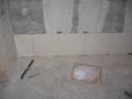 环氧树脂AB胶(专门代替传统干挂----施工简易/日本配方/环保安全 ) 3