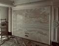 環氧樹脂AB膠(代替干挂---輕鬆應對大型瓷磚及重型石材的粘貼施工) 3