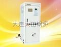 CKX-D系列蓄热电饮水热水锅炉