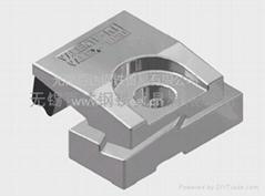 無錫百達鋼鐵貿易有限公司