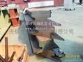 復合橡膠墊板 3