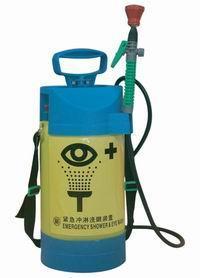 广州洗眼器 1