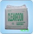CLEAWROOM無塵紙 06