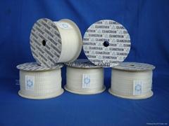 腰卡膠針 (熱門產品 - 1*)