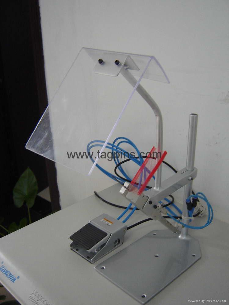 胶针机 1