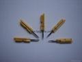 微型针头 1