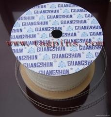 胶钉 (热门产品 - 1*)