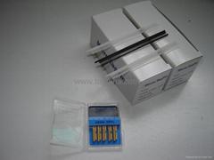 微型膠針TAG PIN