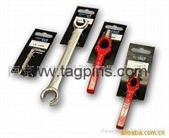 固定胶钉 打包机, 绑带机, 定位机塑料线 广顺 服装辅料 包装辅料