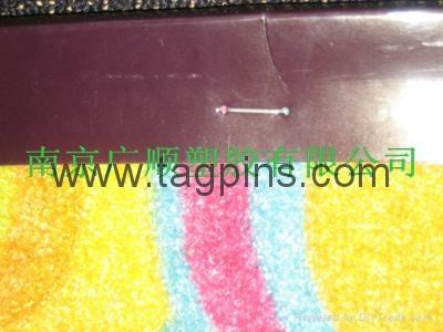 固定胶钉 打包机, 绑带机, 定位机塑料线 广顺 服装辅料 包装辅料  4