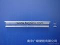 细吊牌枪 GS-80X 广顺 服装辅料工具 包装辅料工具 4