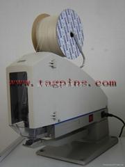 标签胶钉机 /梯形胶钉 (热门产品 - 1*)