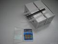 微型胶针TAG PIN 3