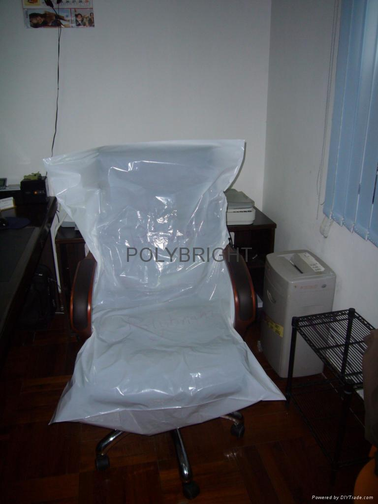 Car Cover Manufacturers China