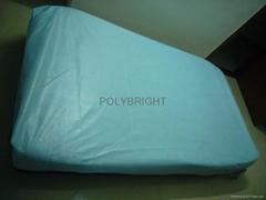 无纺布床单和床罩