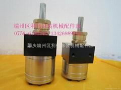 DISK塗料油泵