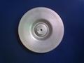 DISK噴漆霧化盤旋碟機 1