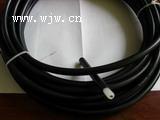 高壓靜電線