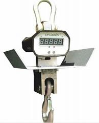 GMO-D3H系列防碰撞電子吊秤