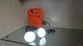 mini solar lighting kit 4