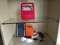 mini solar lighting kit 3