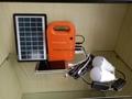 mini solar lighting kit 5