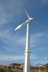 wind turbine 5000W