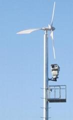 wind turbine 3000W