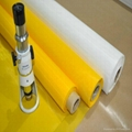 Polyester Screen Printing Mesh 1