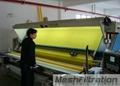 Screen Printing Mesh(DPP) 1
