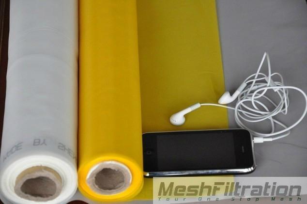 Screen Printing Mesh(DPP) 3