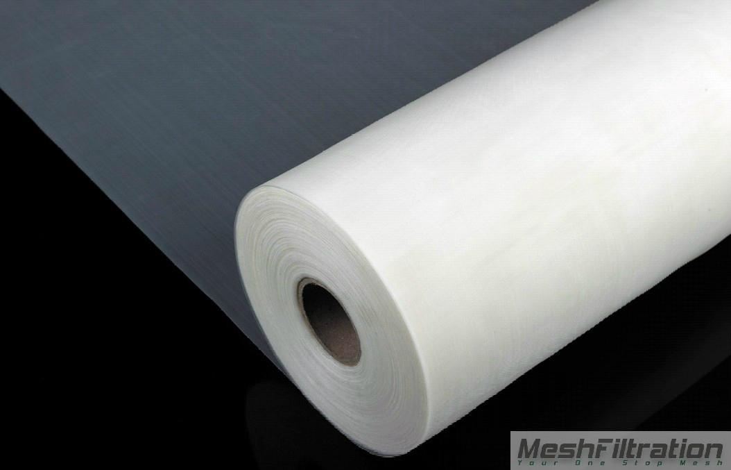Sefar Quality Printing Mesh How To Select Proper  Mesh Count and Wire Diameter 3