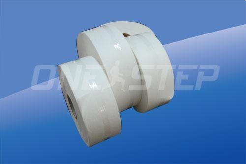 干燥剂包装纸 1