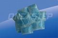 干燥剂包装纸 2