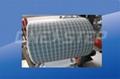 干燥剂包装纸 3