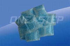 環保無毒硅膠乾燥劑  不含DMF 支持各國文字印刷
