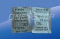silica gel desiccant 2