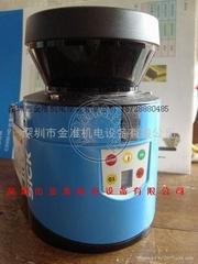 SICK激光掃描儀LMS111-10100戶外型