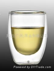 双层玻璃杯批发