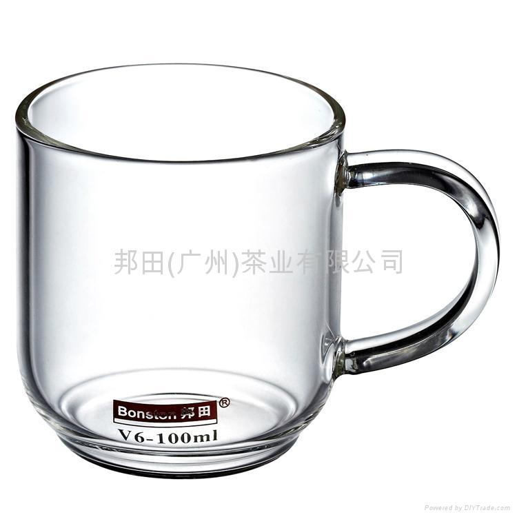 tea cup glass 1